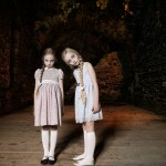 kids, photoshoot. fotografie , kinderen fotografie, fotomodel, model,, ismstudio