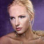 Workshop portret fotografie, Almere, fotograaf almere, wokshops almere, fotogtafie workshops
